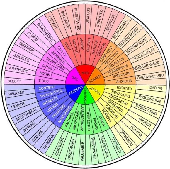 Feelings-Wheel-Color-Best